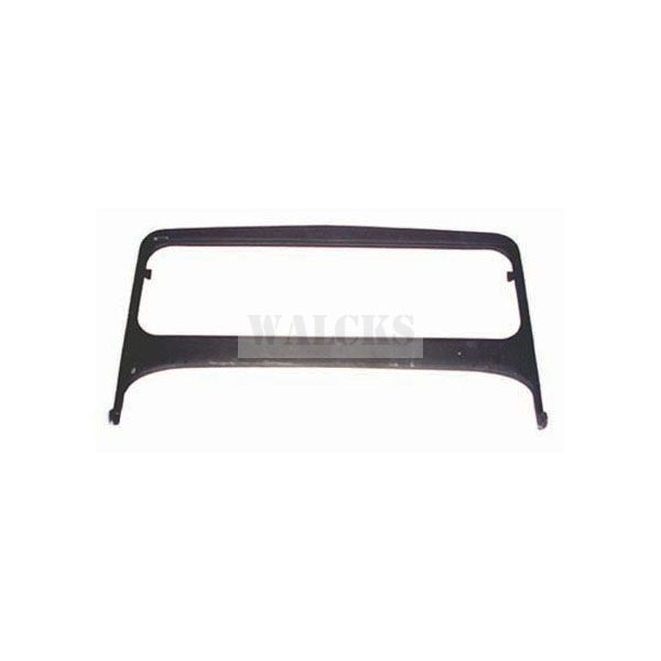 Replacement Windshield Frame CJ3B 1953-1964