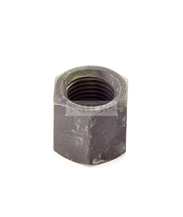 Hex Nut U Bolt Spring 7/16-20 Thread