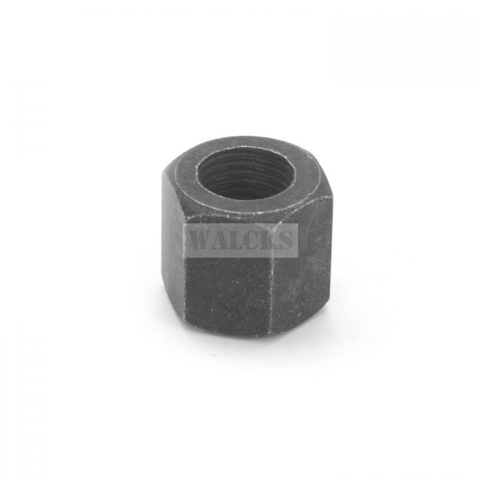 Hex nut U bolt spring 12 *20