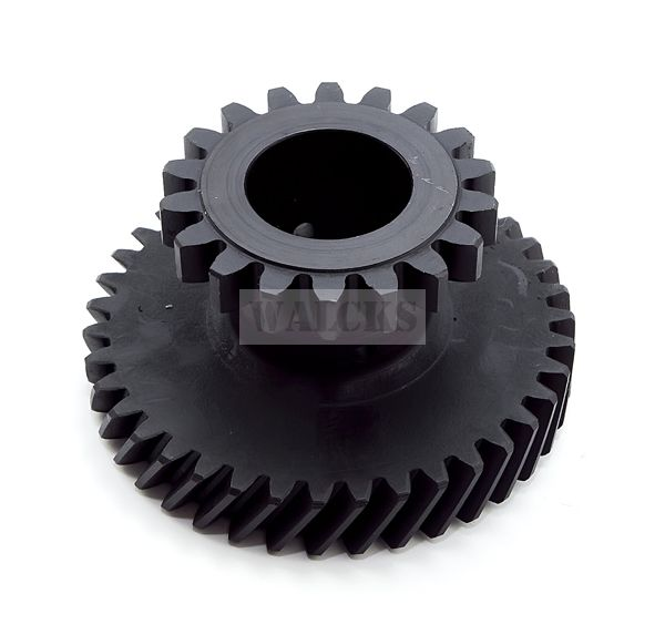 Intermediate Gear Dana For 1 1/4
