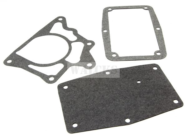 T-14 Gasket and Seal Set