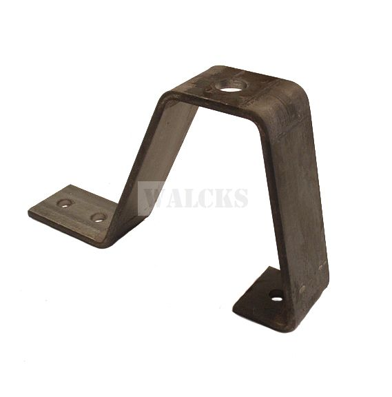 Front Leg Mount Bracket Pick Up Truck 1947-1963