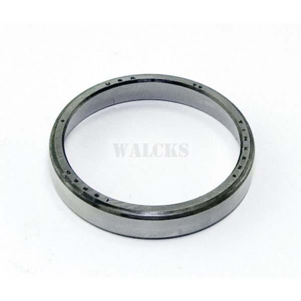 Cup Front Wheel Bearing Inner or Outer #25