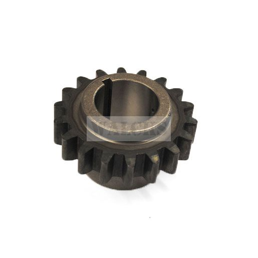 Crankshaft Sprocket Early L Head 4 Cylinder Timing Chain Style