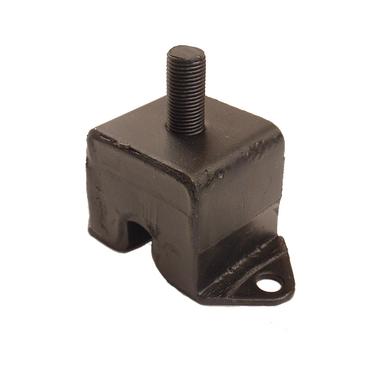 Transmission Mount (2 Required) 1946-1956 Pick Up Truck, Station Wagon, Sedan Delivery, Jeepster