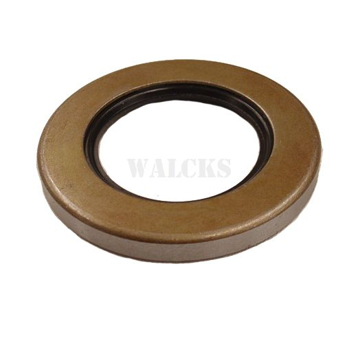 Oil Seal Rear Inner Axle Models 41 and 44 CJ Models, Station Wagon, Sedan Delivery, M38, M38A1