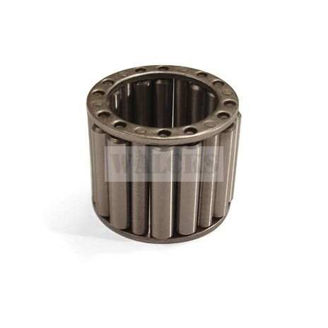 Bearing Intermediate Shaft 1 1/8