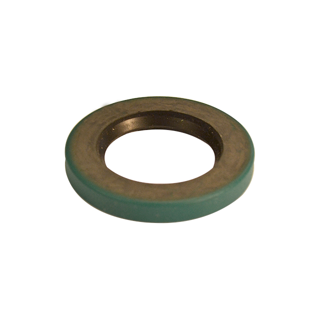 Pinion Seal For Optional Timkin Rear End 1947-1955 Pick Up Truck