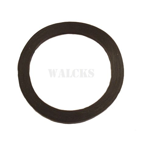 Parking Light Gasket 1950-1952 Pick Up Truck, Station Wagon, Sedan Delivery, Jeepster