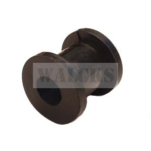 Generator Bushing Support M38, M38A1