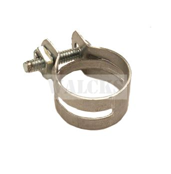 Heater Hose Clamp Original Style All Models 1941-1956