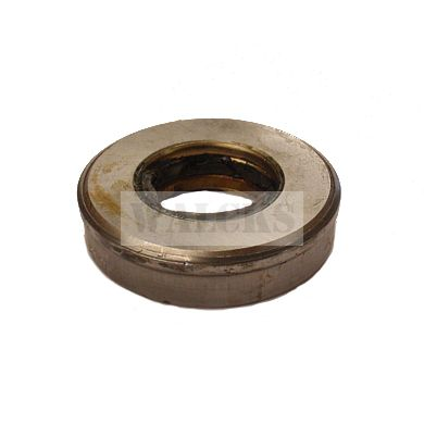 Bearing For Cluch 6-226 Super Hurricane & 6-230 OHC Tornado