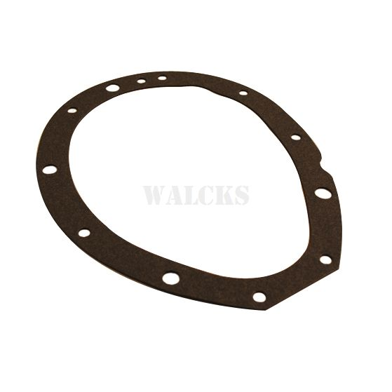 Timing Cover Gasket 6-226 Super Hurricane