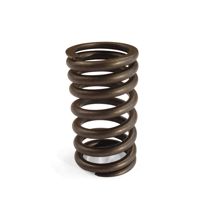 Valve Spring Exhaust or Intake 6-226 Super Hurricane