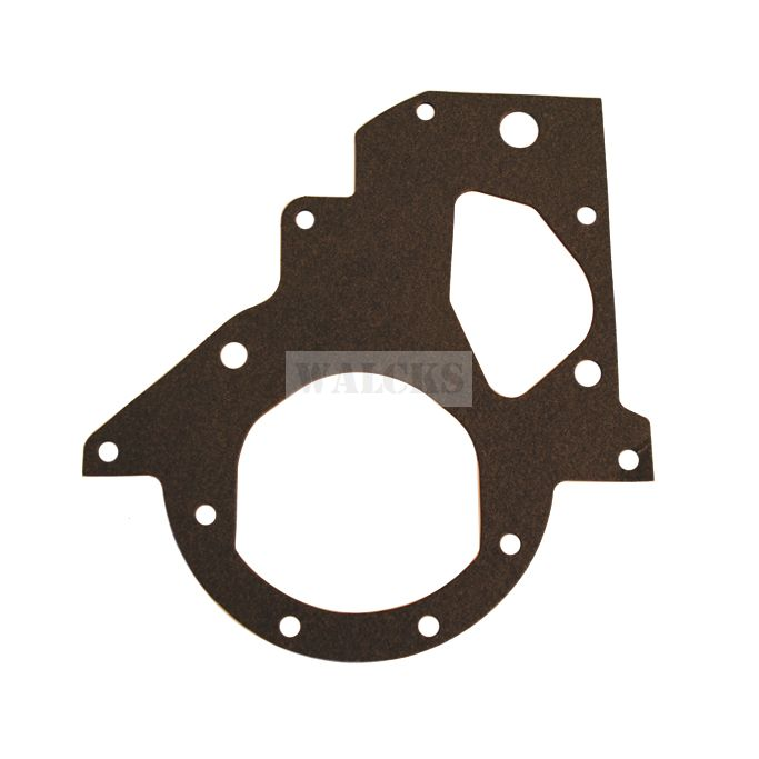 Gasket Block to Engine Plate 6-226 Super Hurricane