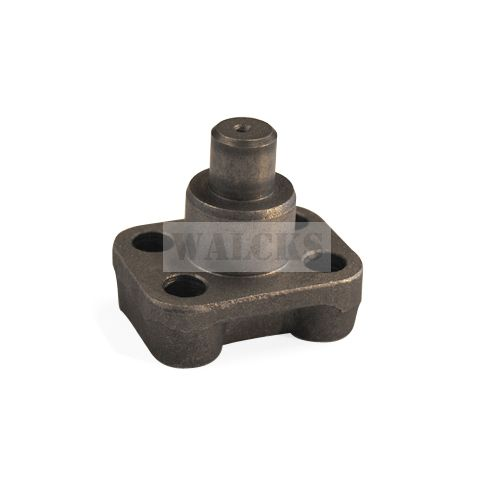 Cap King Pin Bearing Model 25, 27 & 44 Front Axles