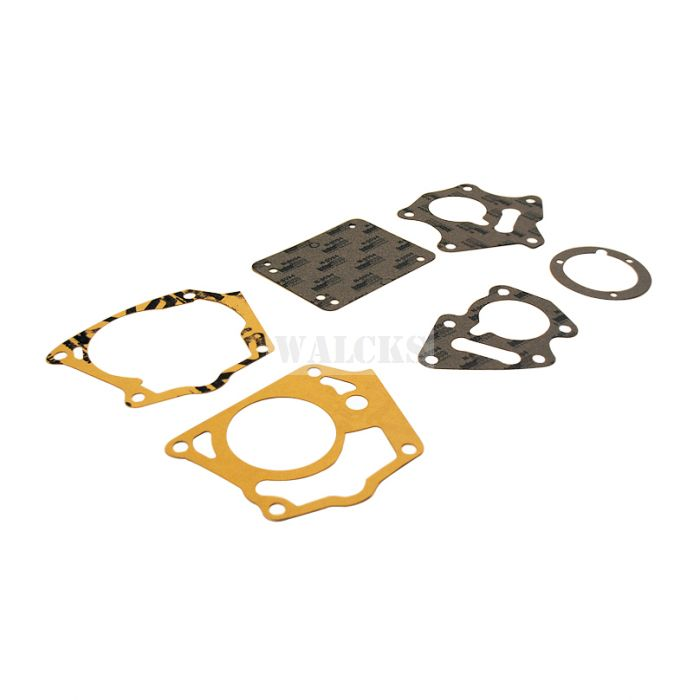 T-96 Gasket Set 2WD Station Wagon, Sedan Delivery, Jeepster