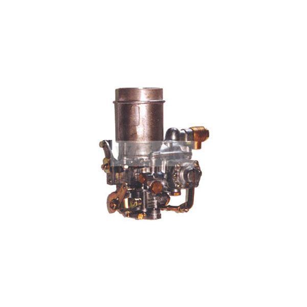 Carburetor Assembly Solex Replacement For W-O Replacement
