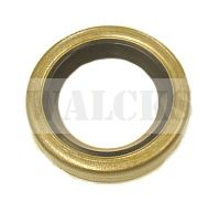 Oil Seal Sector Shaft MB, GPW, CJ, DJ 2WD Station Wagon, 2WD Sedan Delivery, Jeepster