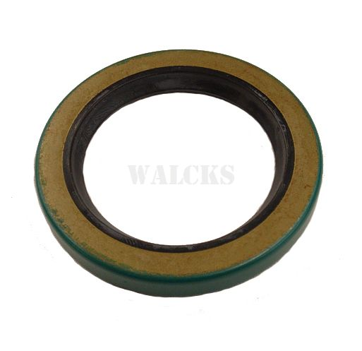 Crankshaft Oil Seal Front L & F Head 4 Cylinder and Early 6 Cylinder