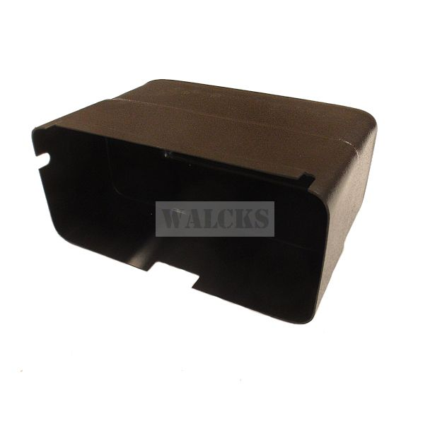 Glove Box Replacement Plastic Pick Up Truck, Station Wagon, Sedan Delivery, Jeepster