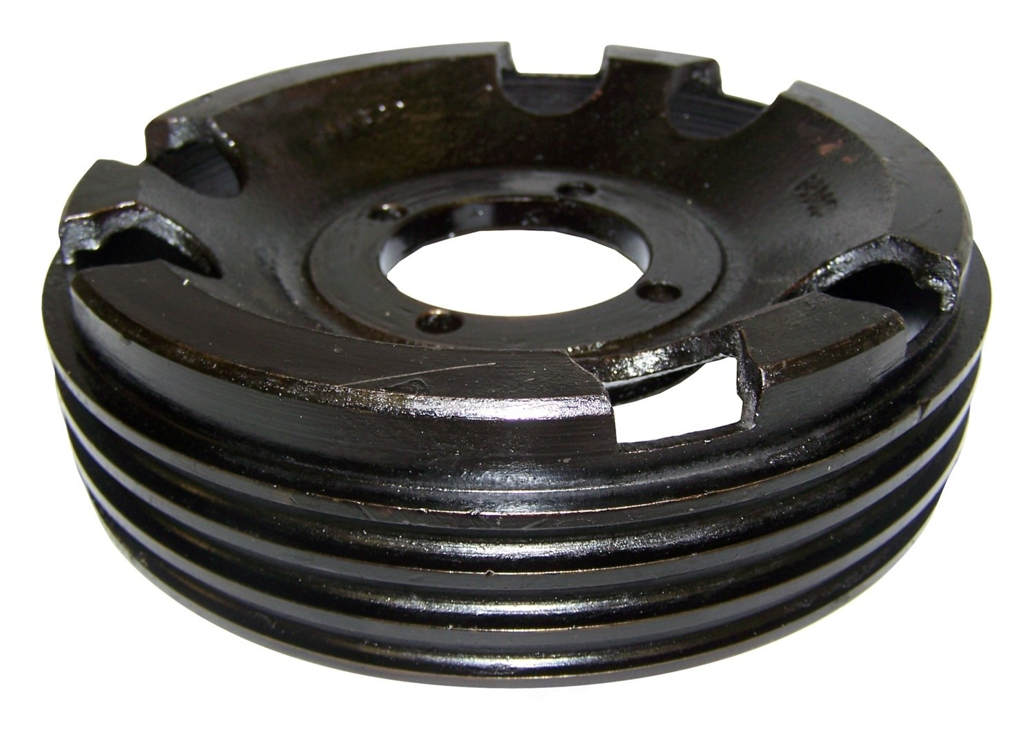 Brake Drum Emergency Brake Most Models 1945-1971