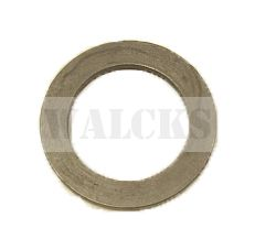 Pedal Shaft Washer MB, GPW, CJ, M38, M38A1