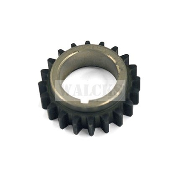 Crankshaft Timing Gear 225 V6 Engines 1966-1971