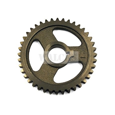 Camshaft Timing Gear 225 V6 Engines 1966-1971