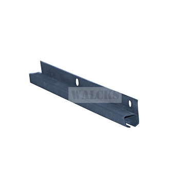 RH Door Channel Side Cowl CJ3A, M38
