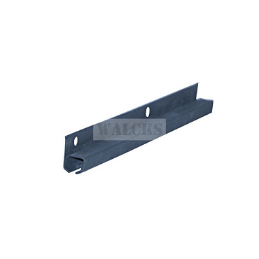 LH Door Channel Side Cowl CJ3A. M38