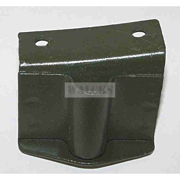 Right Door Hinge Socket CJ2A C