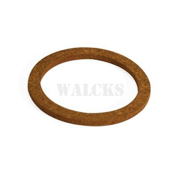 Fuel Pump Bowl Gasket Fits Most AC Pumps