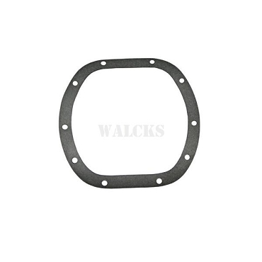 Gasket Differential Cover Model 25, 27, 30