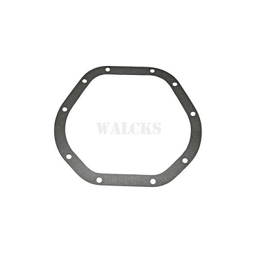 Rear Cover Gasket Model 44