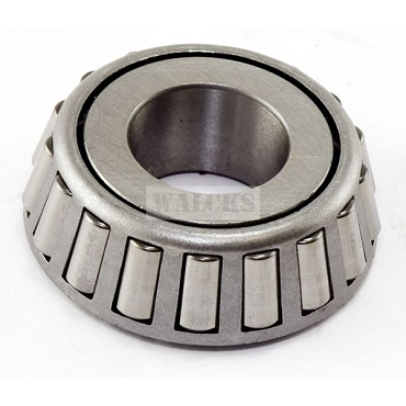 Outer Pinion Bearing Model 25, 27, 41, 44, 53