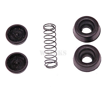 Repair Kit Wheel Cylinder 1 1/8