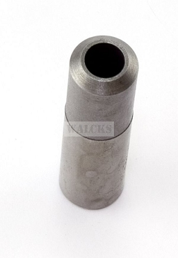 Valve Guide Intake F Head 4 Cylinder