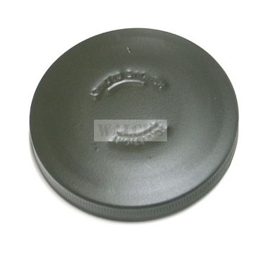 Fuel Cap Big Mouth MB, GPW, M38, M38A1