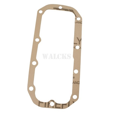 Lower Pan Gasket D-18, D-20 Transfer Cases