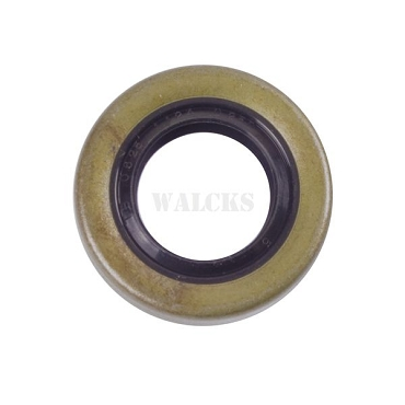 Oil Seal Shift Rod D-18, D-20