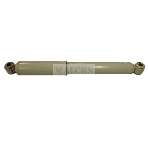 Shock Absorber Rear MB, GPW, M38A1, CJ5, CJ6