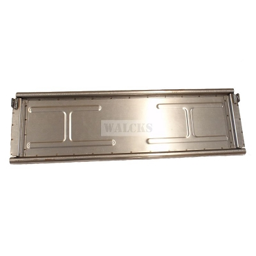 Tailgate 1947-1964 Pick Up Truck, FC 170, J Series (Step Side Bed) Made in USA
