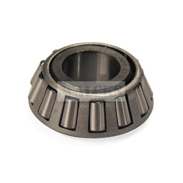 Cone King Pin Bearing Model 25 Or 27 Axles