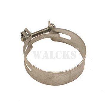 Radiator Hose Clamp Original Style All Models 1941-1956