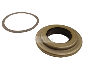 Oil Seal Pinion Model 25, 27, 30, 41, 44, 53