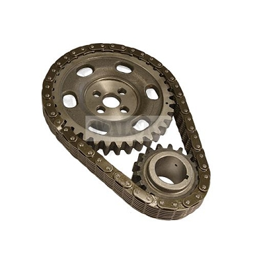 Timing Chain Kit 3 Pieces Early L Head 4 Cylinder