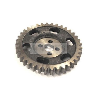 Cam Sprocket Early L Head 4 Cylinder Timing Chain Style