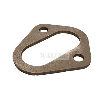 Fuel Pump Spacer All Models