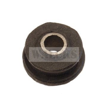 Rubber Bushing Linkage Side Shift T96, T90